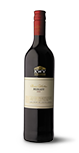 KWV Classic Collection Merlot 2010.png