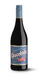 DarlingCellars Chocoholic Pinotage.png